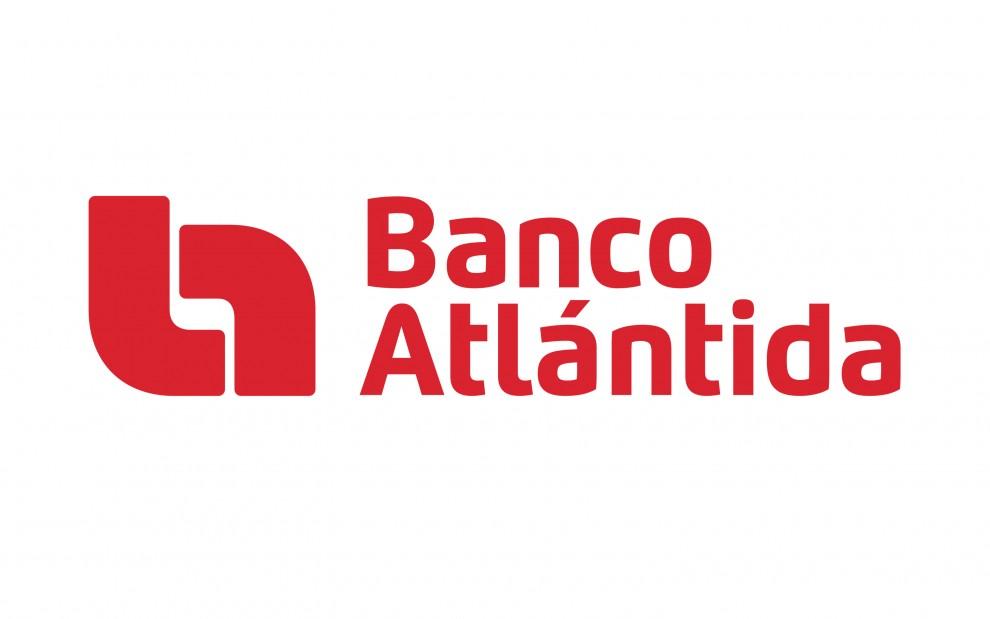 Fuente: Banco Atlántida