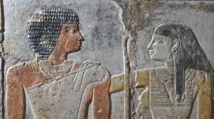 Fuente: Ancient Origins