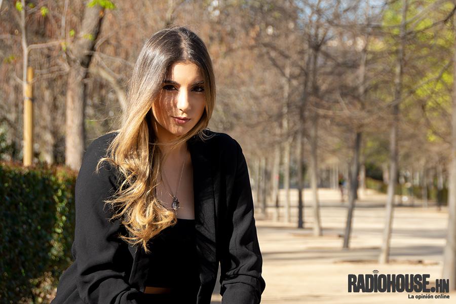 almudena-cruz-espana-radiohouse-2