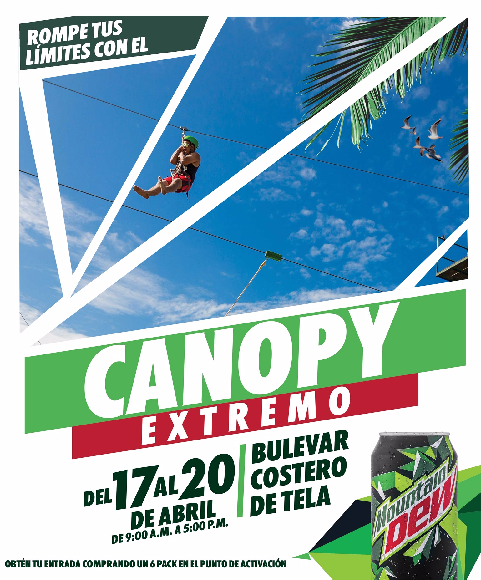 canopy-mdew-2[20]