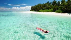 Fuente: Maldivas