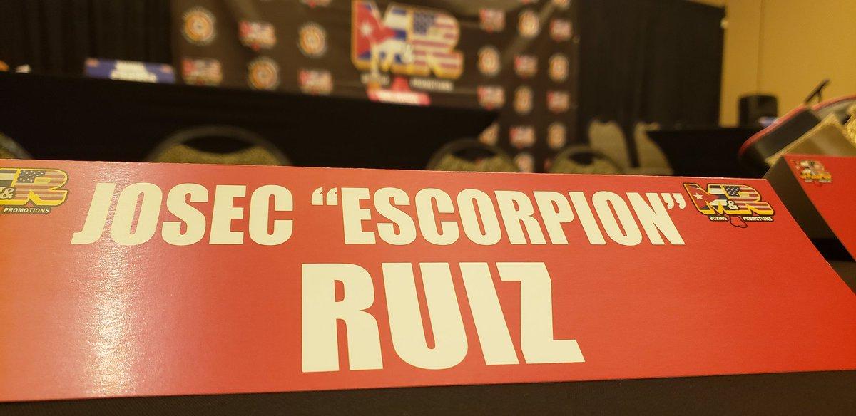 Escorpion_Ruizz