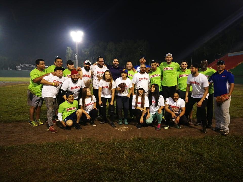 Juego_Estrellas_Beisbol