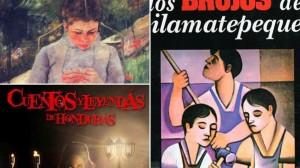 Libros Honduras