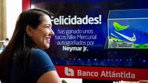 banco-atlantida-champions-league-10