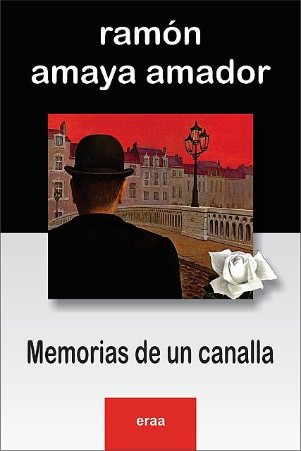 Fuente: Ramon Amaya Amador