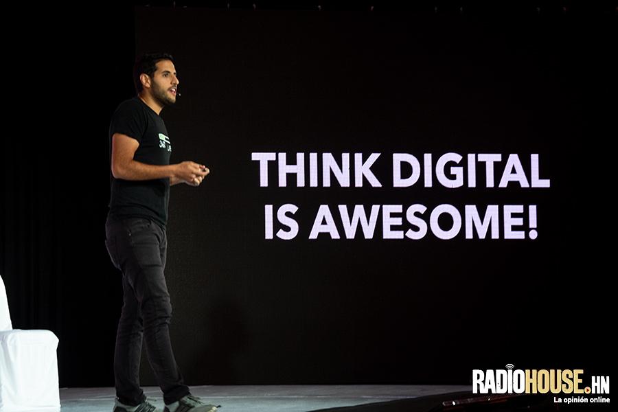 think-digital-2019-38