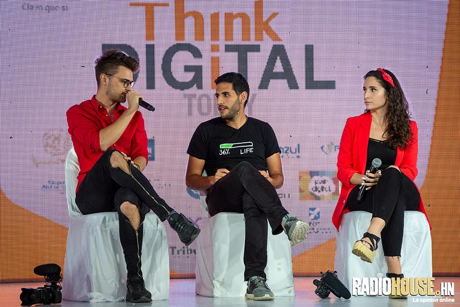 think-digital-2019-45