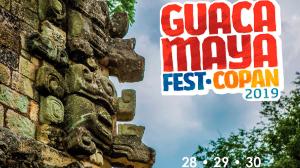 Copan-Fest