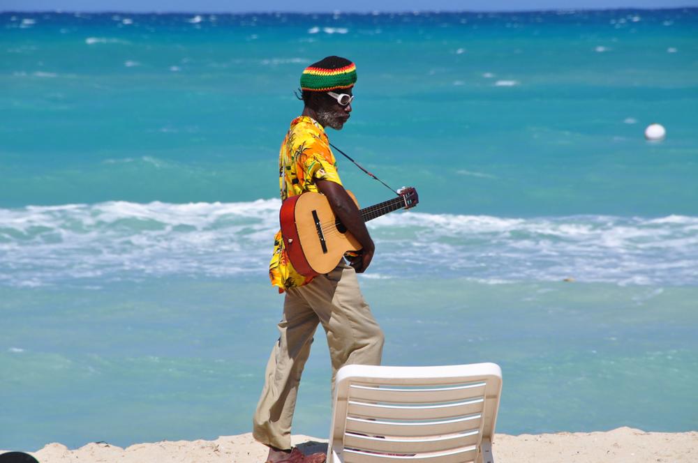 Fuente: Excursiones Jamaica
