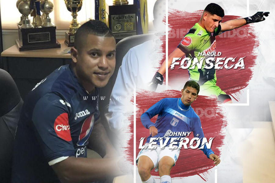 Fichajes_Liga_Nacional