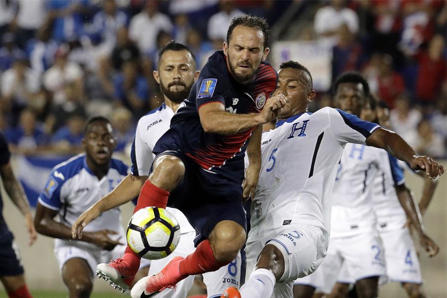 Foto del diario Marca.