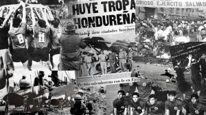Imagen de tribunero.com