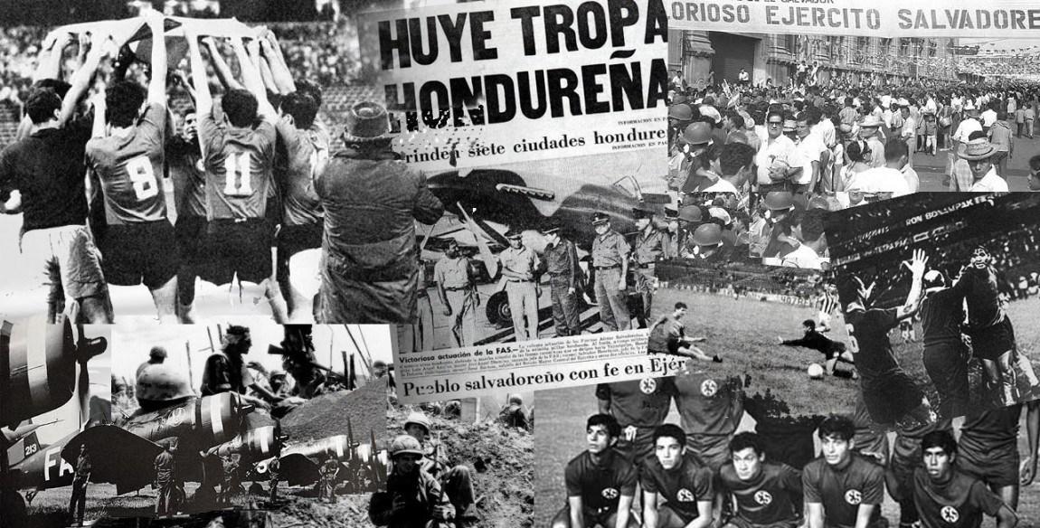 """Tras 50 años, hoy era el momento de la verdadera """"Guerra del ..."""