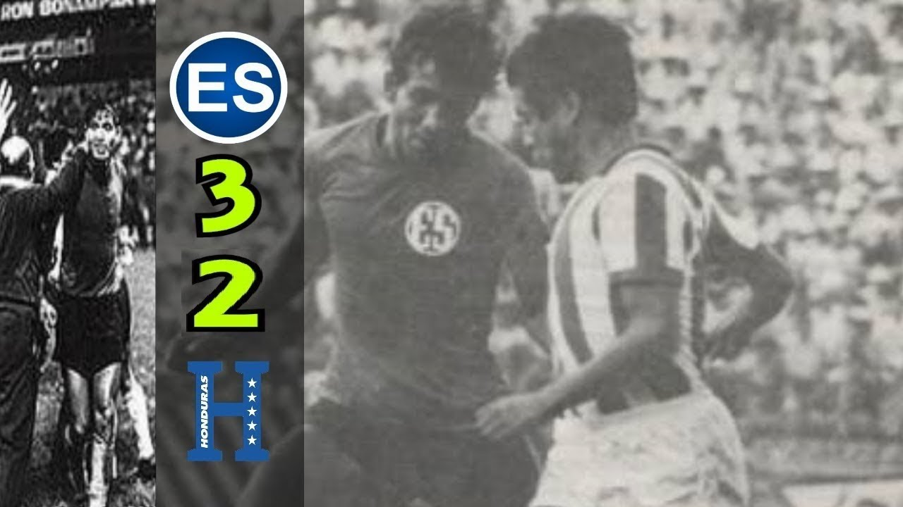 Honduras_El_Salvador_Guerra_Futbol_00