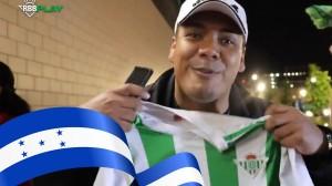 Honduras_Real_Betis