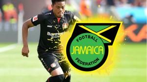 Jamaica_Honduras