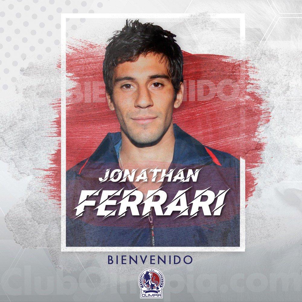 Jonathan_Ferrari