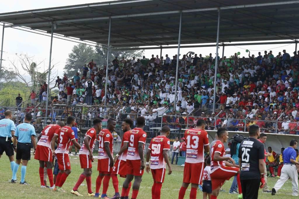Foto del diario Diez.
