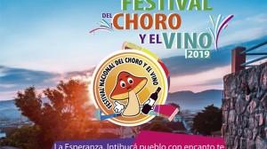 Festival del Choro