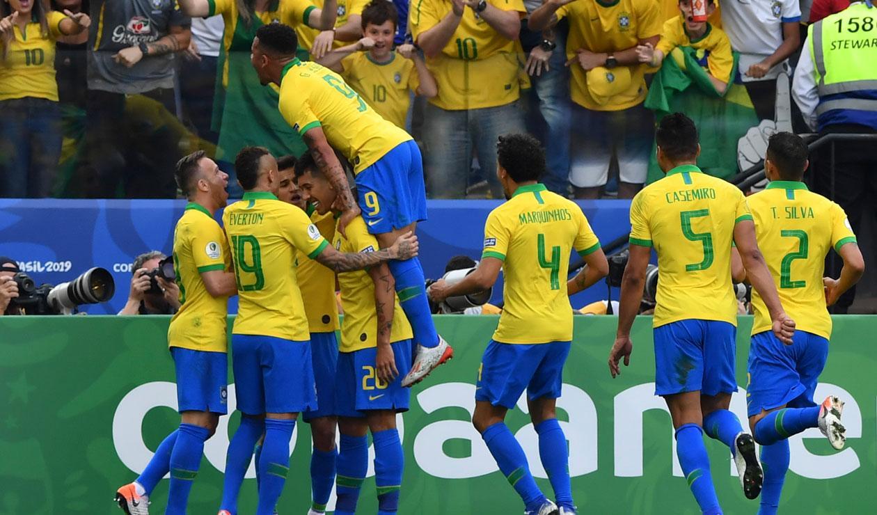 Foto de antena2.com.co