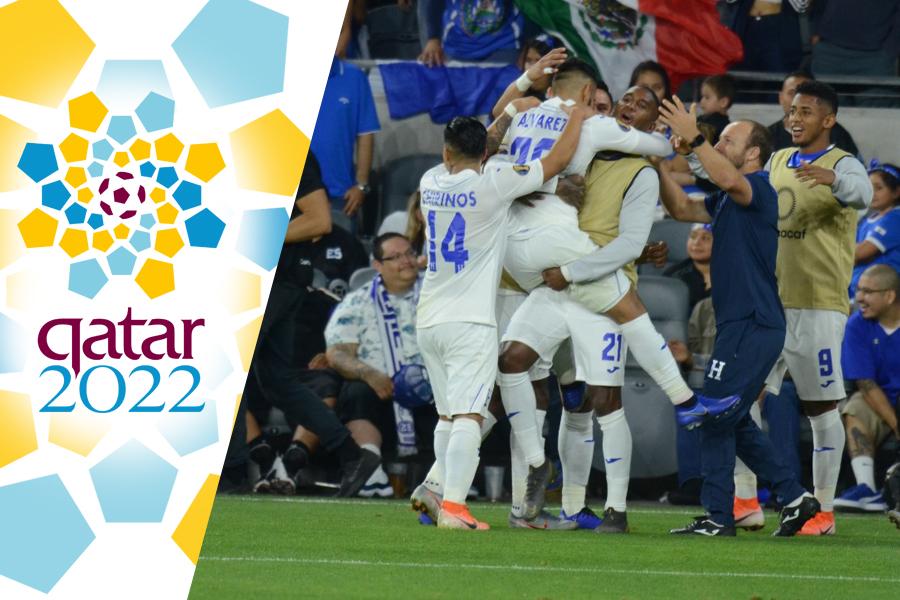 Honduras_Qatar_2022