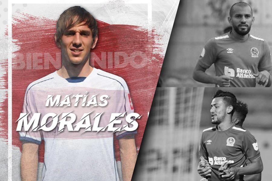 Olimpia_Matias_Morales