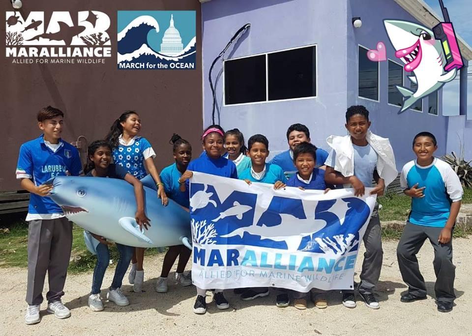 MarAlliance