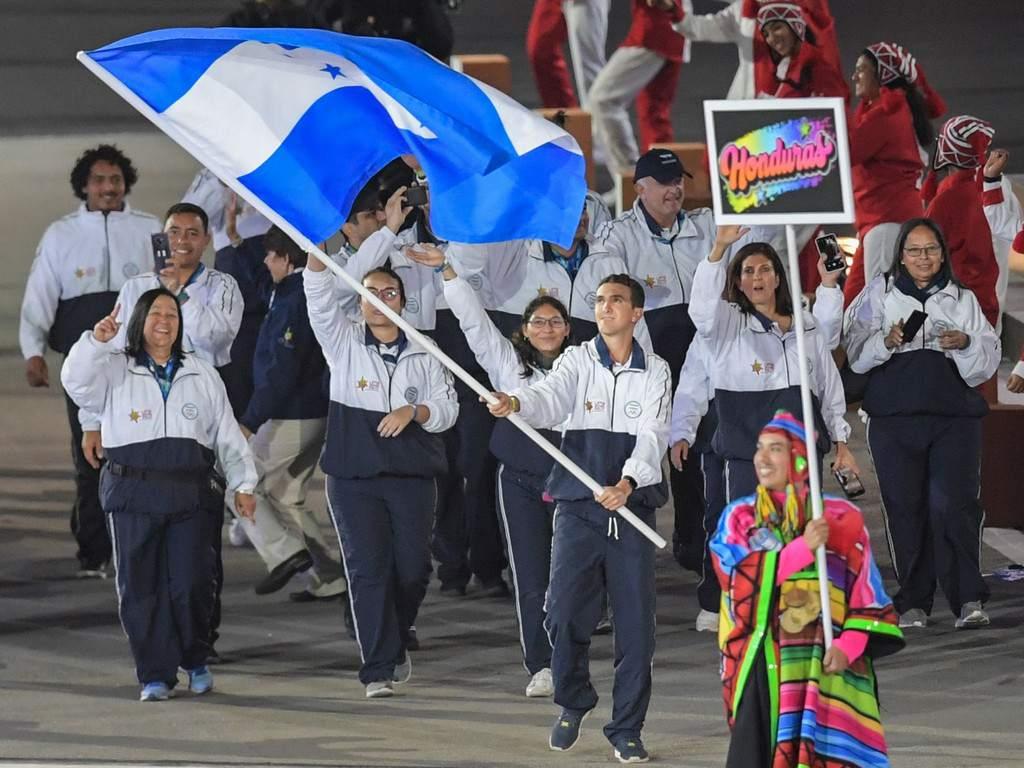 Delegacion_Honduras