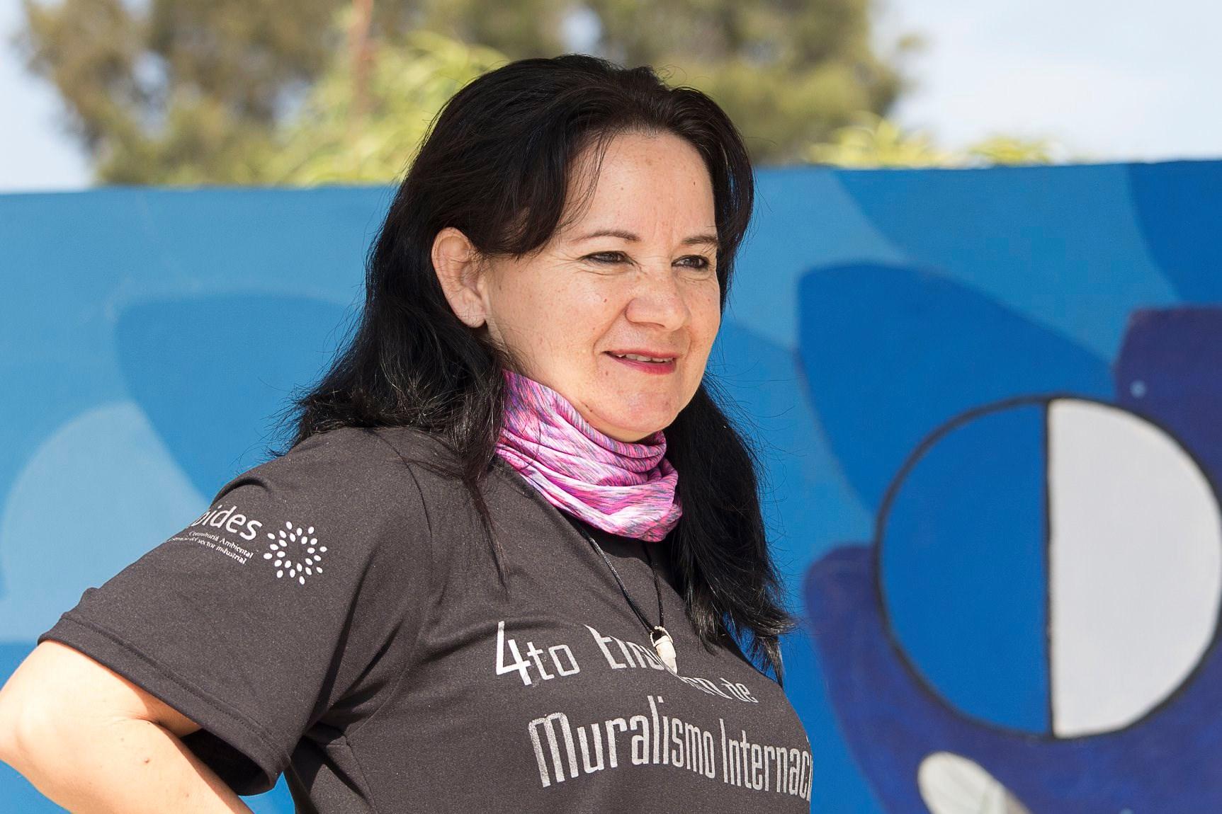 Gabriela Fajard-1