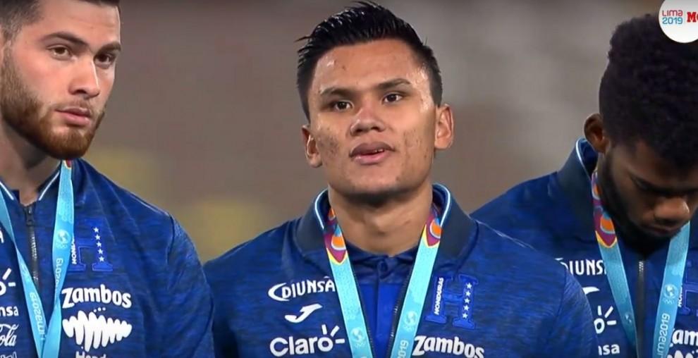 Honduras_Plata