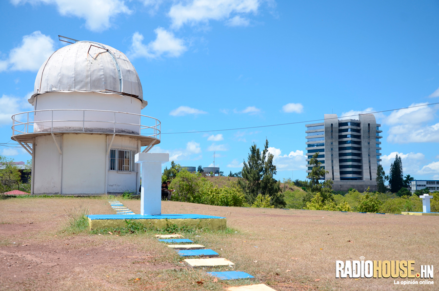 Observatorio-unah-1