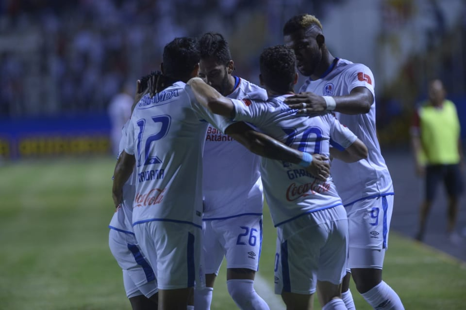 Olimpia_Real_Sociedadd