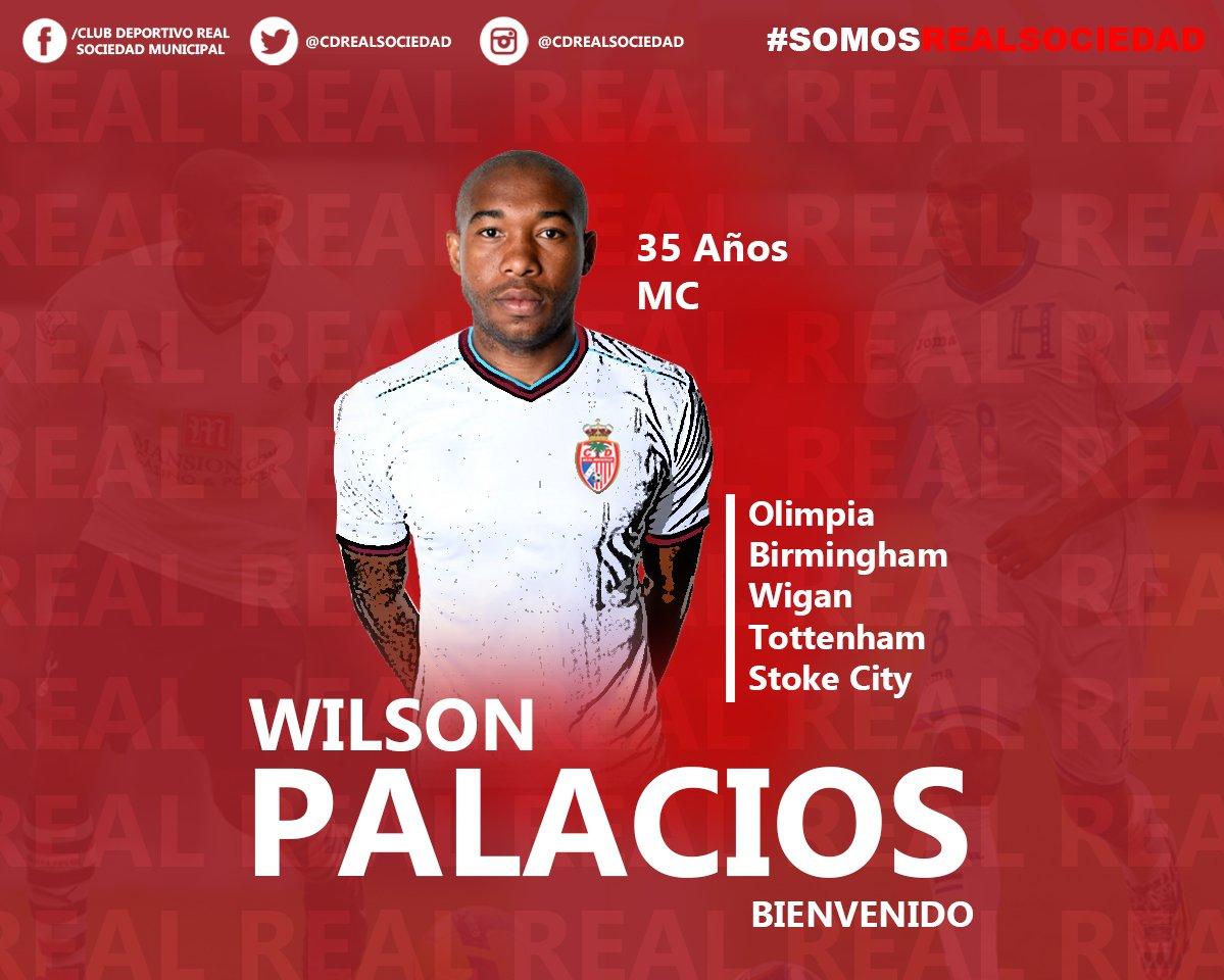 Wilson_Palacioss