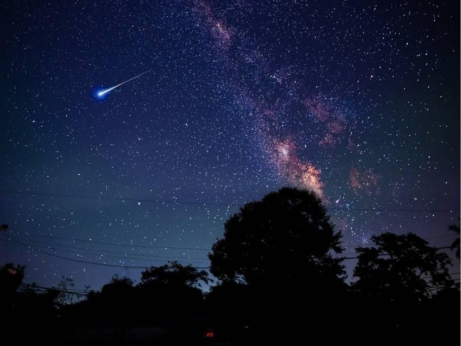 Fuente: Meteored