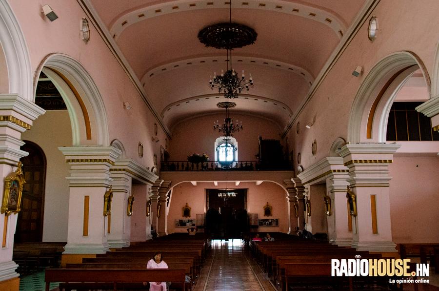 reportaje-iglesia-dolores-3