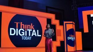 think-digital-sps4