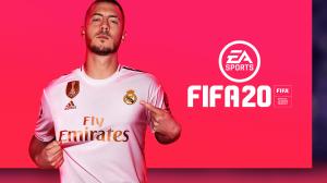 FIFA_2020