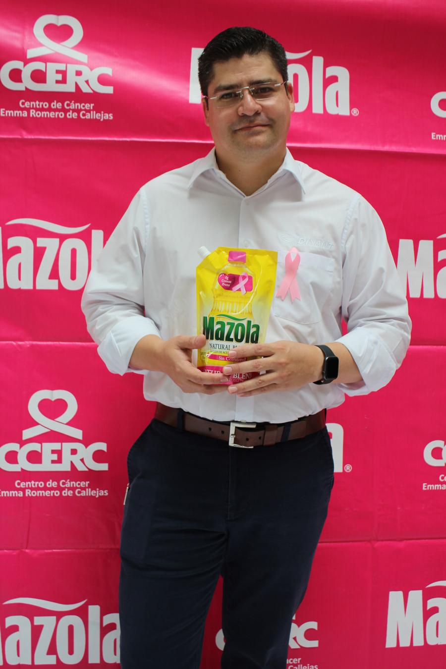 Fabricio-Ochoa