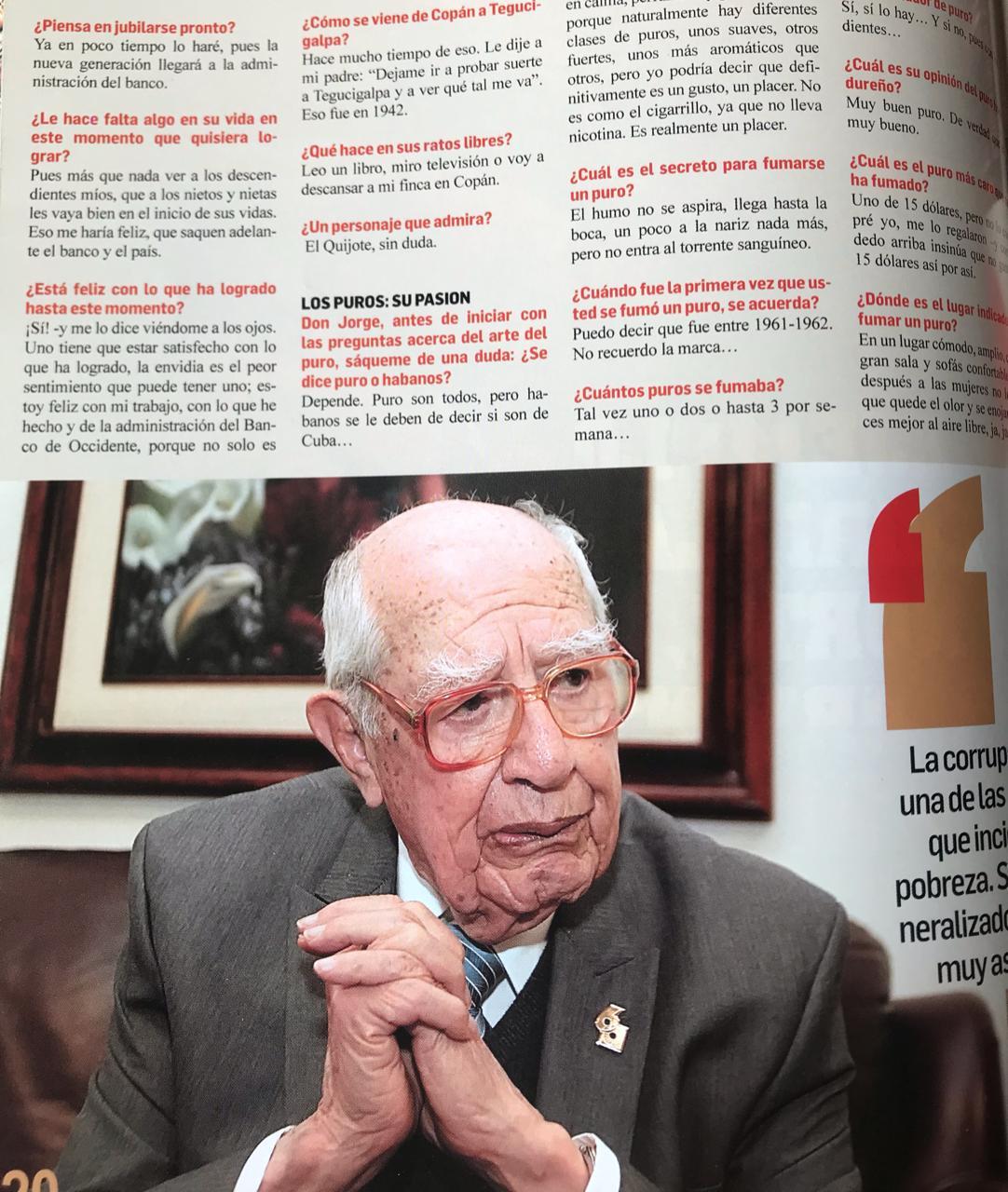 Jorge Bueso (1)