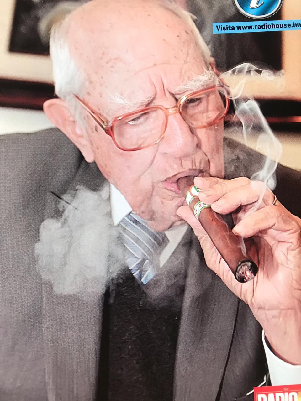 Jorge Bueso (2)
