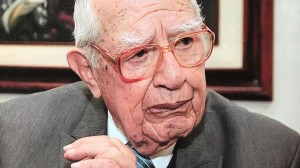 Jorge Bueso (3)