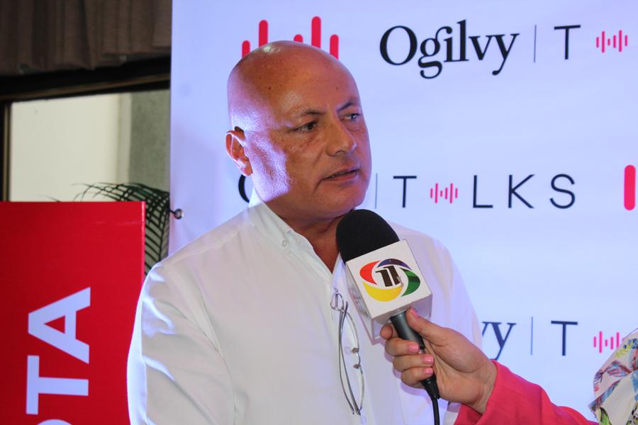 Ogilvy-2