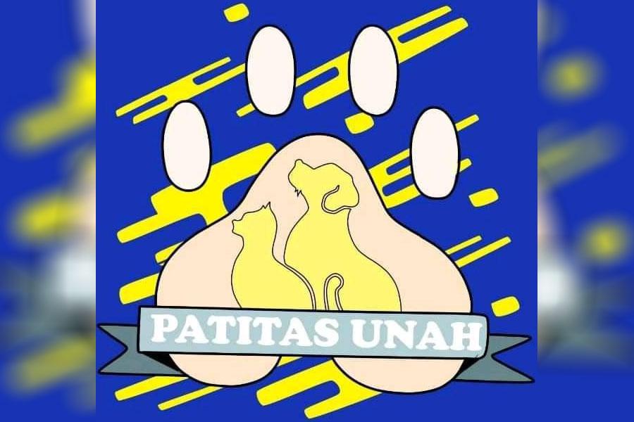 Patitas_UNAH_01
