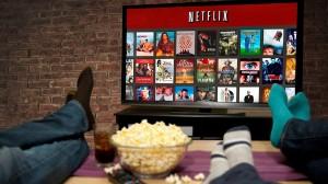 Portada Netflix