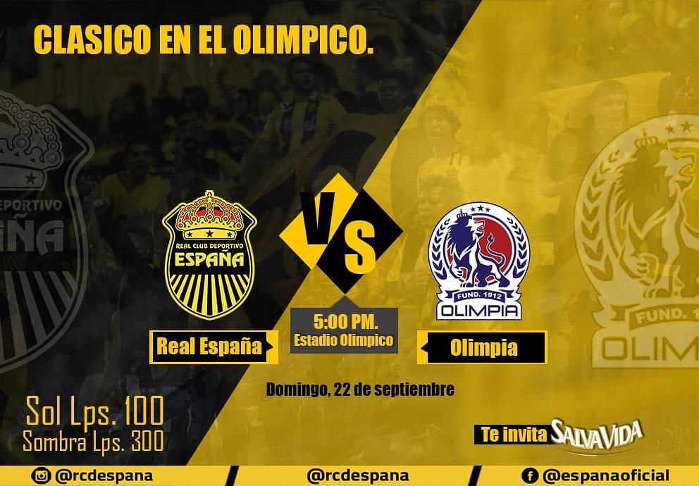 Real_Espana_Olimpia