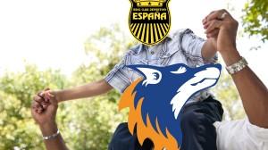 Real_Espana_UPNFM
