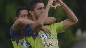 Real_Minas_Real_Sociedad