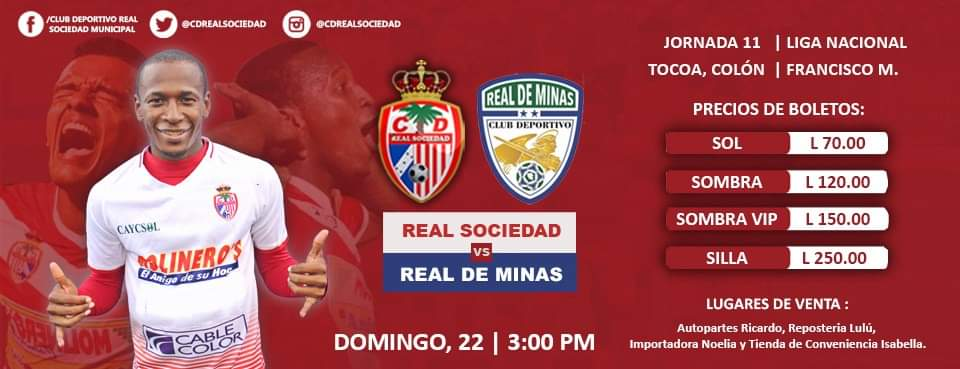 Real_Sociedad_Real_Minas