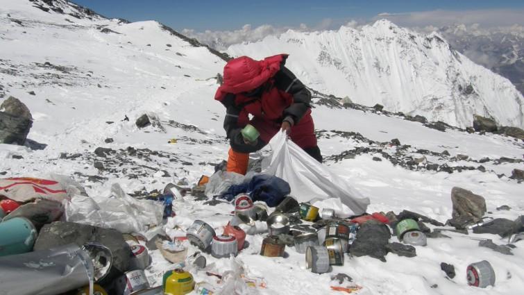 Fuente: Everest